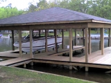 boat-dock-lift