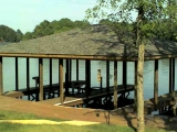 covered-boat-dock