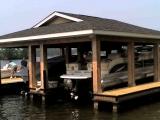 custom-boat-house